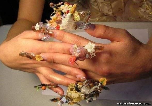 Средство от грибка ногтей на ногах цена тольятти